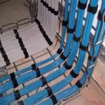 Cable estructurado nº 1