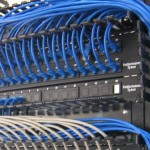 Cable estructurado nº 2