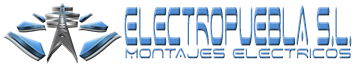 Electropuebla